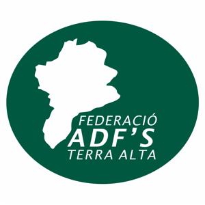 Federació d'Agrupacions de Defensa Forestal de la Terra Alta (ADF)