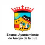 Arroyo de la Luz