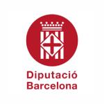 Dip. Barcelona