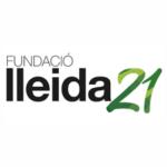Lleida 21
