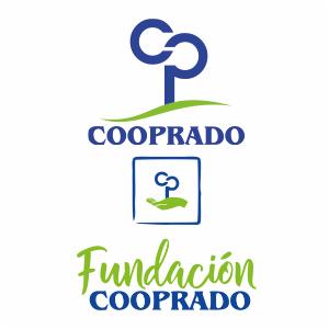 Sociedad Cooperativa Limitada Nuestra Señora del Prado (COOPRADO)
