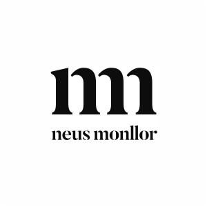 Neus Monllor