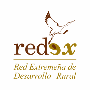 REDEX - Red Extremeña de Desarrollo Rural