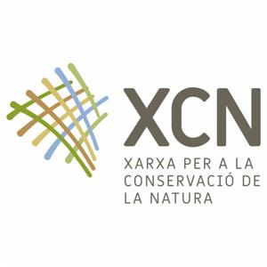 XCN - Xarxa per a la conservació de la Natura